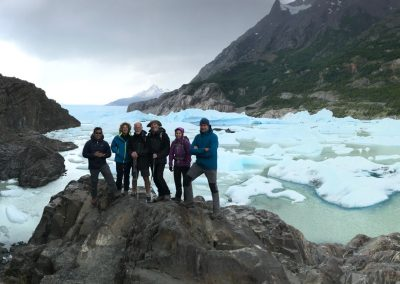 Circuito W y Navegacion glaciar grey (1)