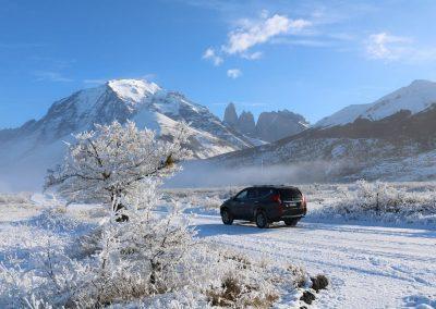 Jeep invierno 5 (Copy)