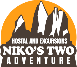 Niko's Two Adventure