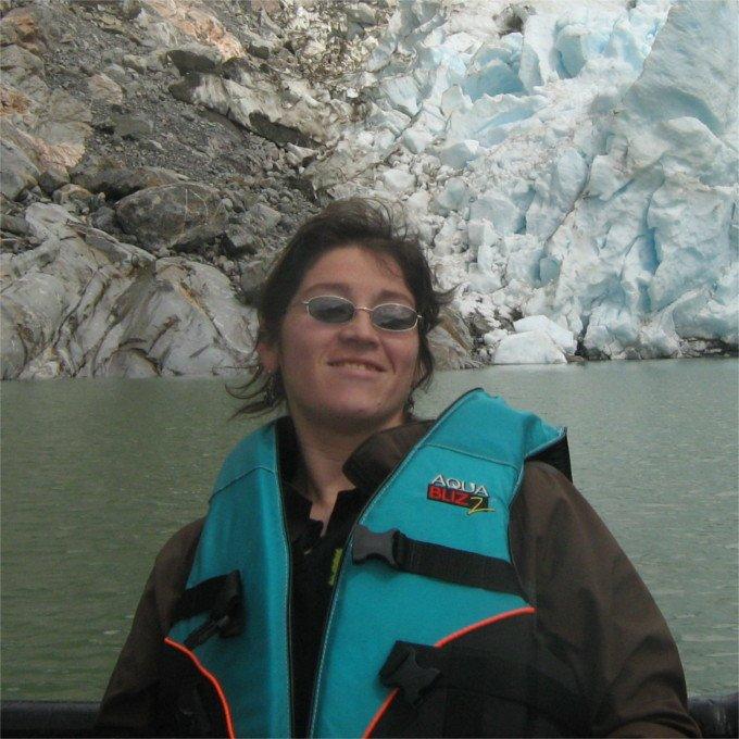 Paola Cárdenas