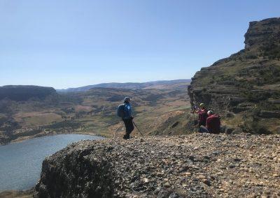 MTB Trail Rupestre